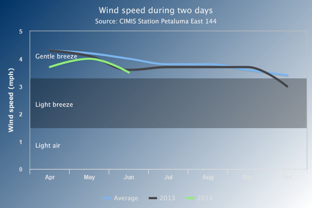 5 - Wind.jpg