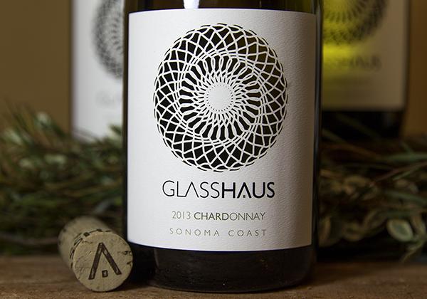 2013 Sonoma Coast Chardonnay   $36