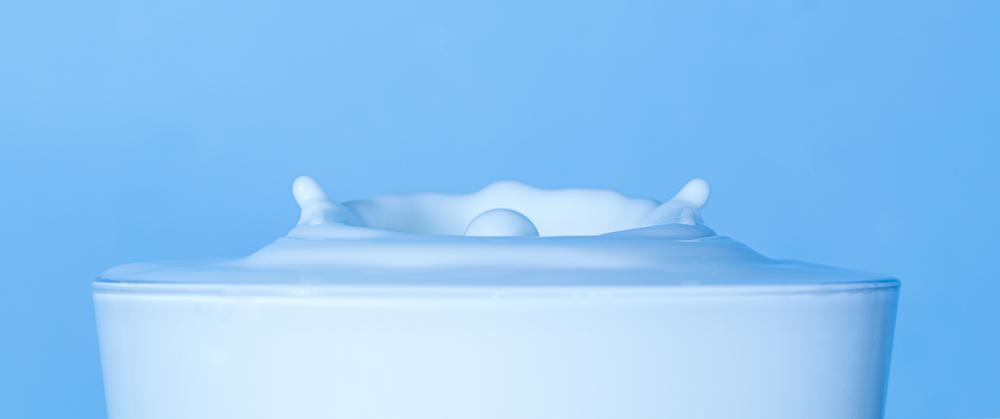 Milk Drops-679-Edit.jpg