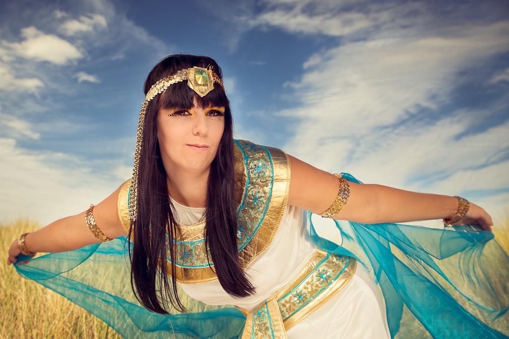 Cleopatra Anne (1 of 1).jpg