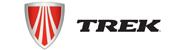 Trek 2017 Trek 2016