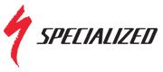 BL_special180x80_041513.jpg