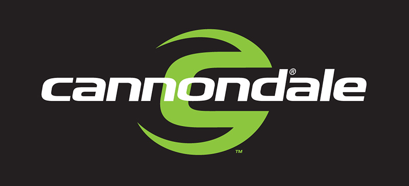 「CANNONDALE LOGO」の画像検索結果