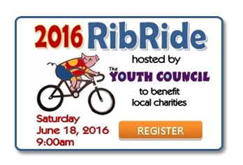 Events/Benefits — The Bicycle Link