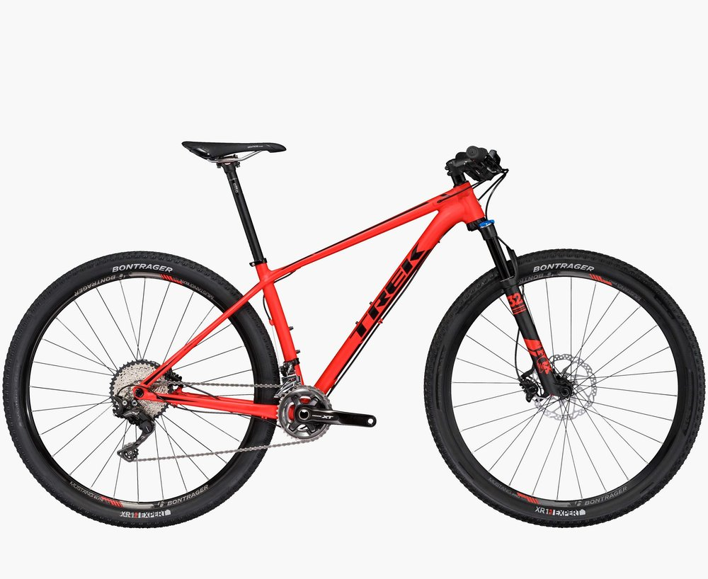 Superfly 7 MSRP $2099.99