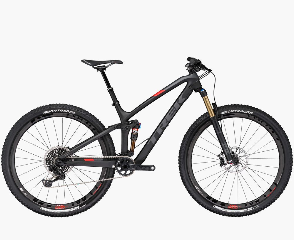 Fuel EX 9.9 29 MSRP $8399.99
