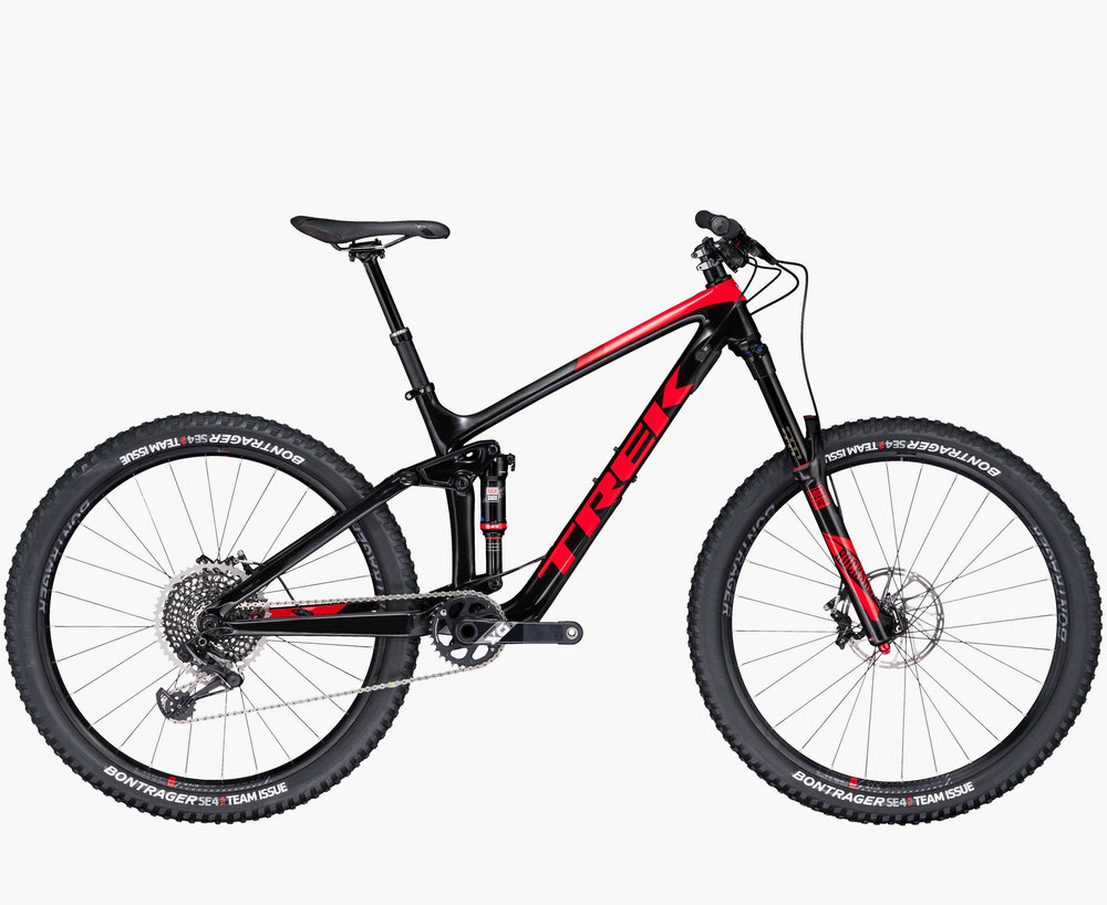 Remedy 9.9 Race Shop Limited MSRP $7999.99