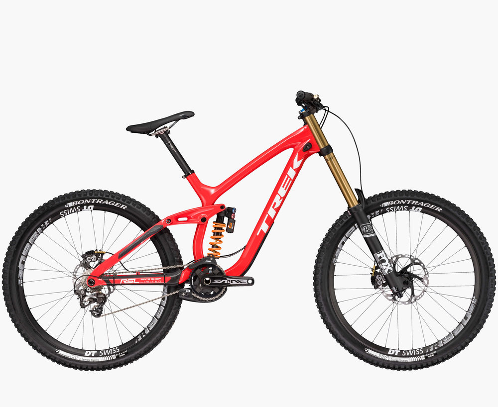 Session 9.9 DH 27.5 Race Shop Limited MSRP $9999.99