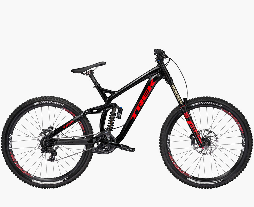 Session 88 DH 27.5 MSRP $4999.99