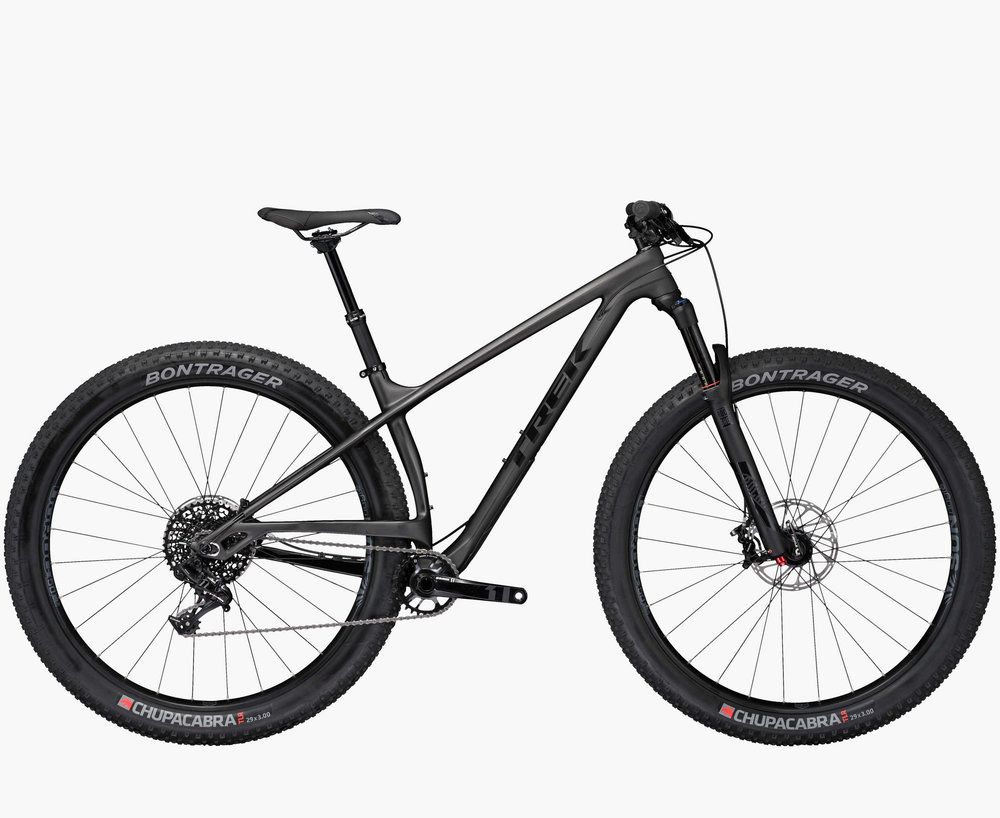 Stache 9.6 MSRP $2999.99