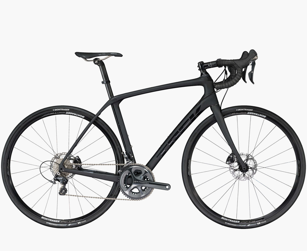 Domane SLR 6 Disc MSRP $5499.99 available in Project One colors starting @ $5999.99
