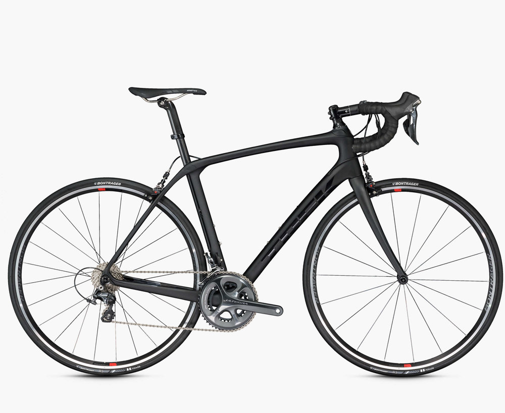 Domane SLR 6 MSRP $4999.99 available in Project One colors starting @ $5499.99