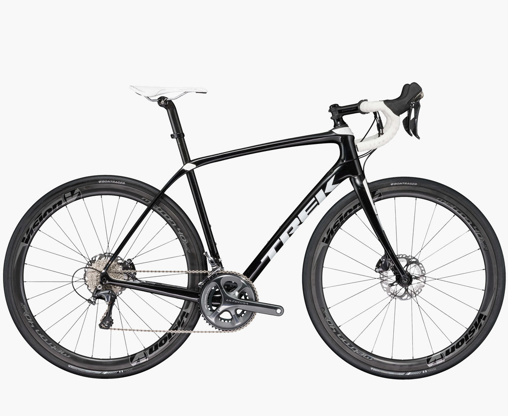 Domane SL 6 Disc MSRP $4499.99