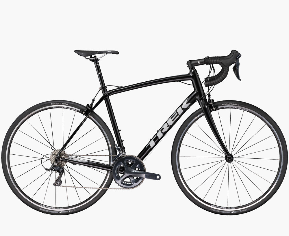 Domane ALR 3 MSRP $1149.99 available in 2 colors