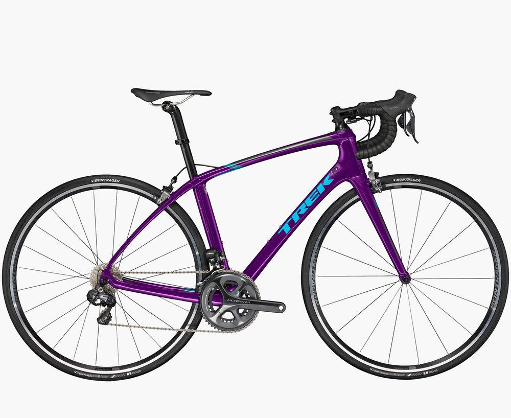 Silque SLR 7 MSRP $5999.99