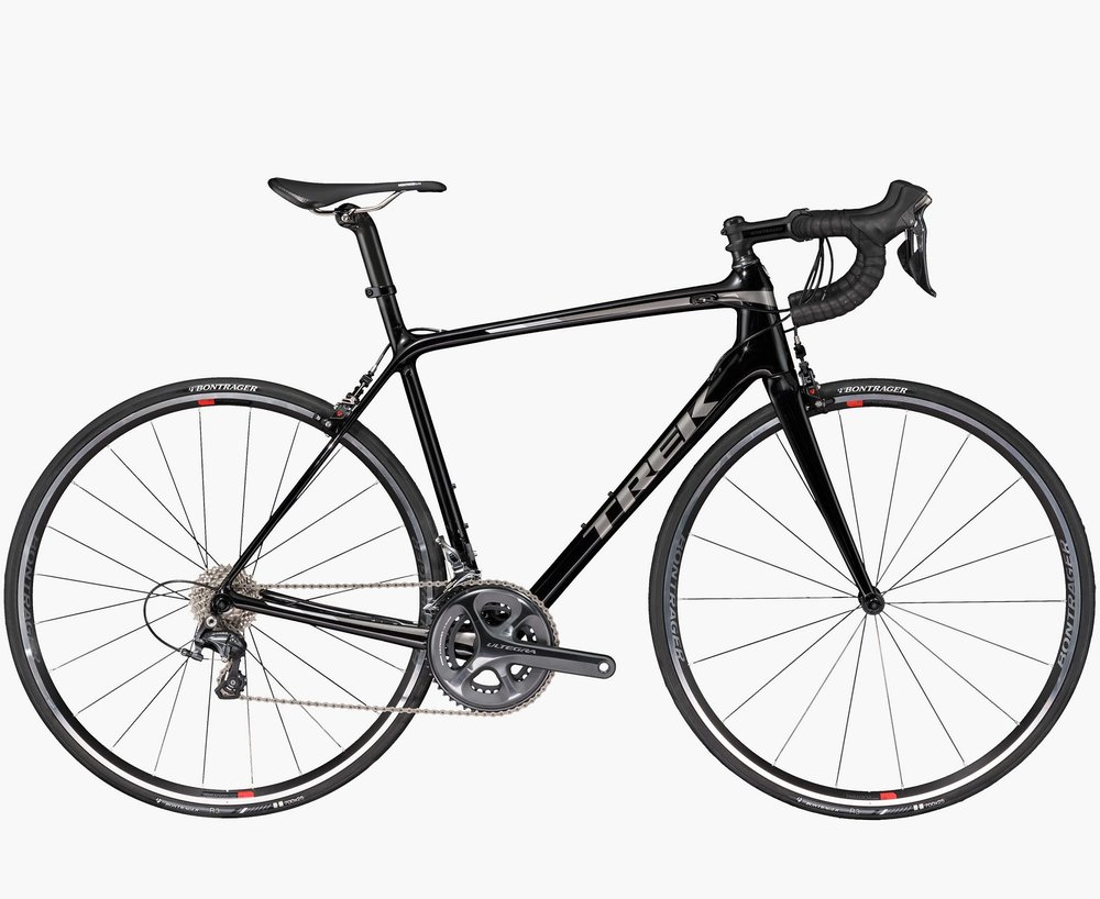 Emonda SLR 6 MSRP $5499.99 available in Project One colors starting @ $5499.99