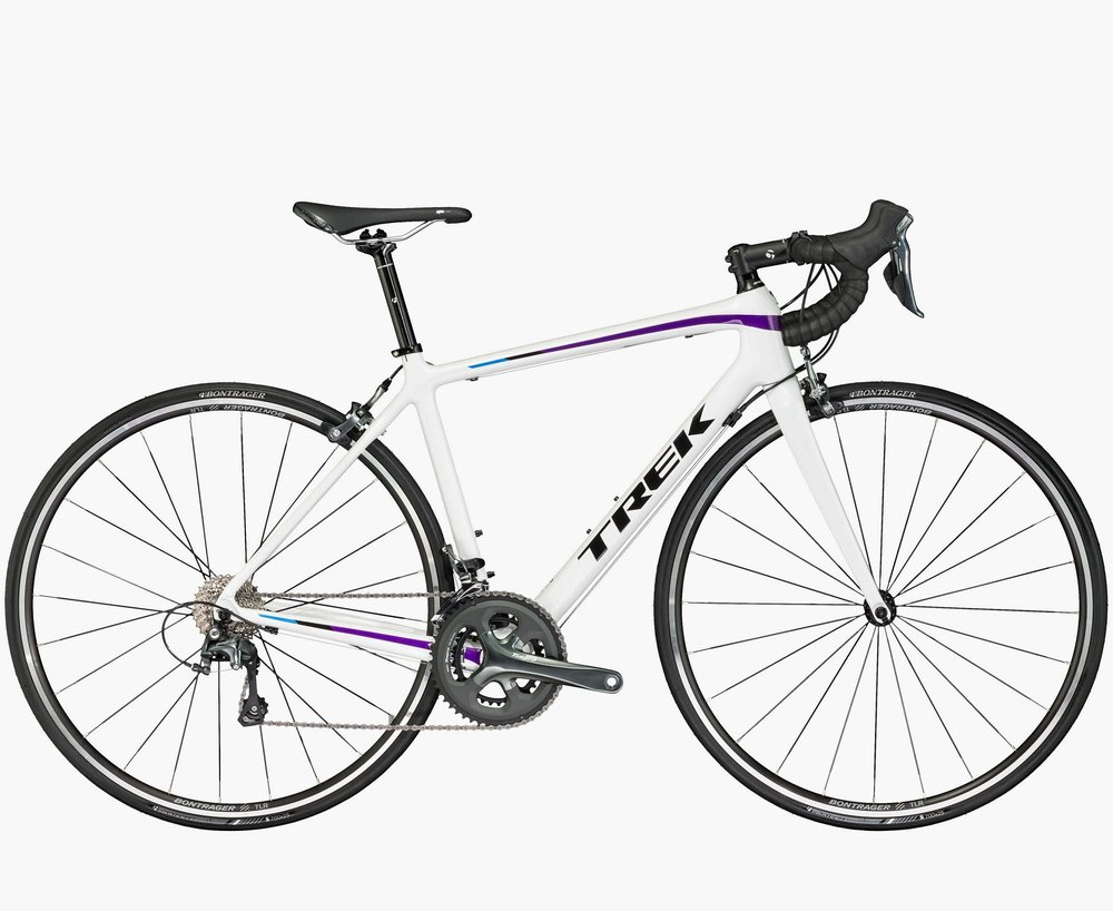 Emonda S 4 Women's MSRP $1579.99
