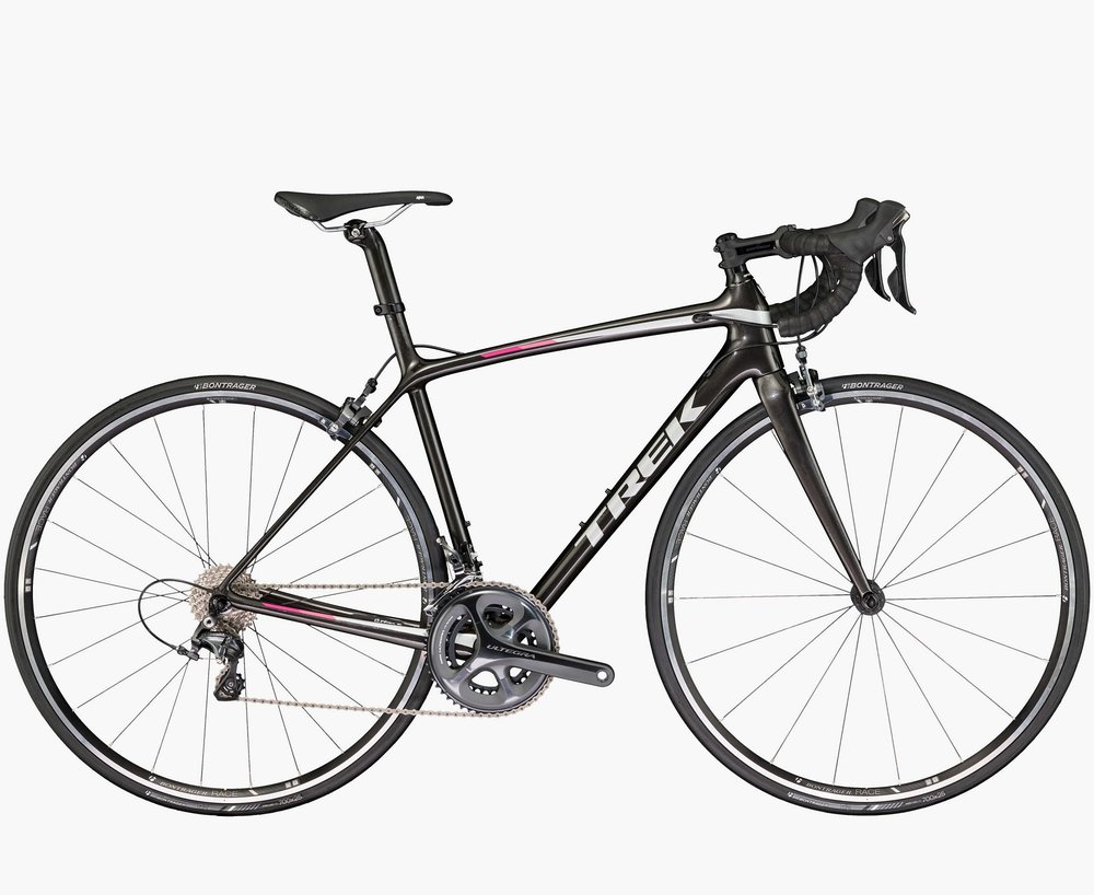 Emonda SL 6 Women's MSRP $2799.99