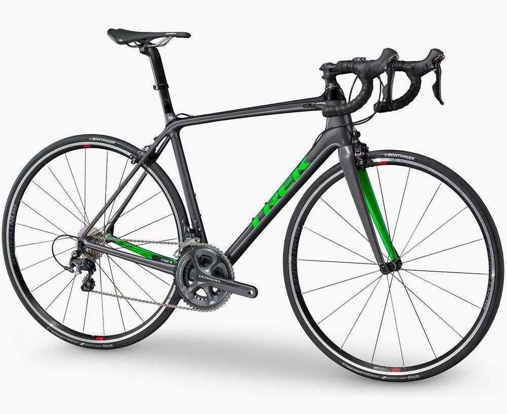 Charcoal/Black/Green-P1