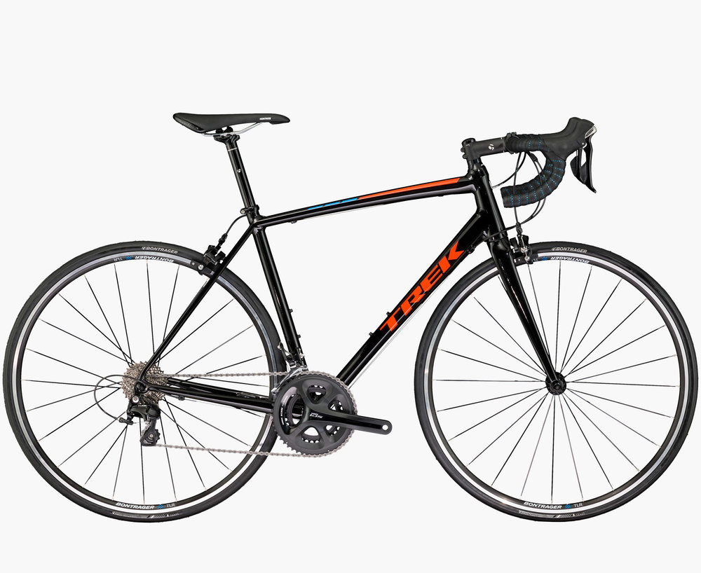 Emonda ALR 5 MSRP $1679.99 available in 2 colors