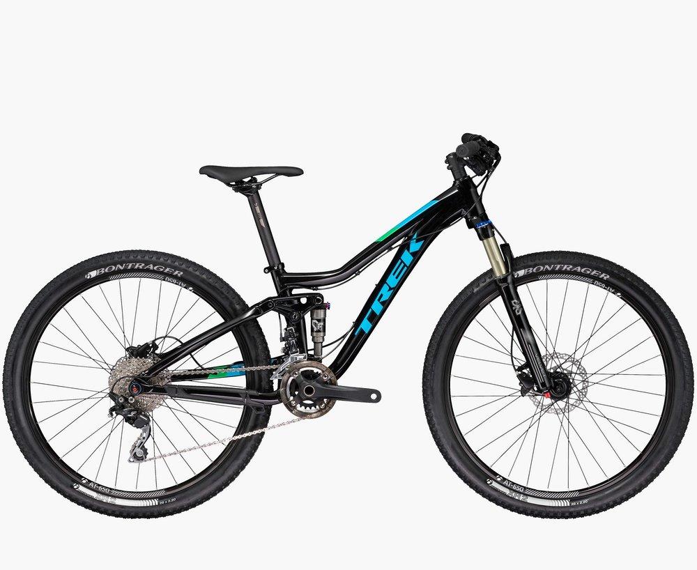 Fuel Ex Jr MSRP $1889.99