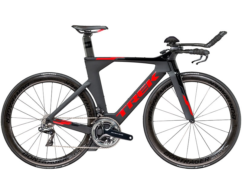 Speed Concept 9.9 MSRP $10,999.99