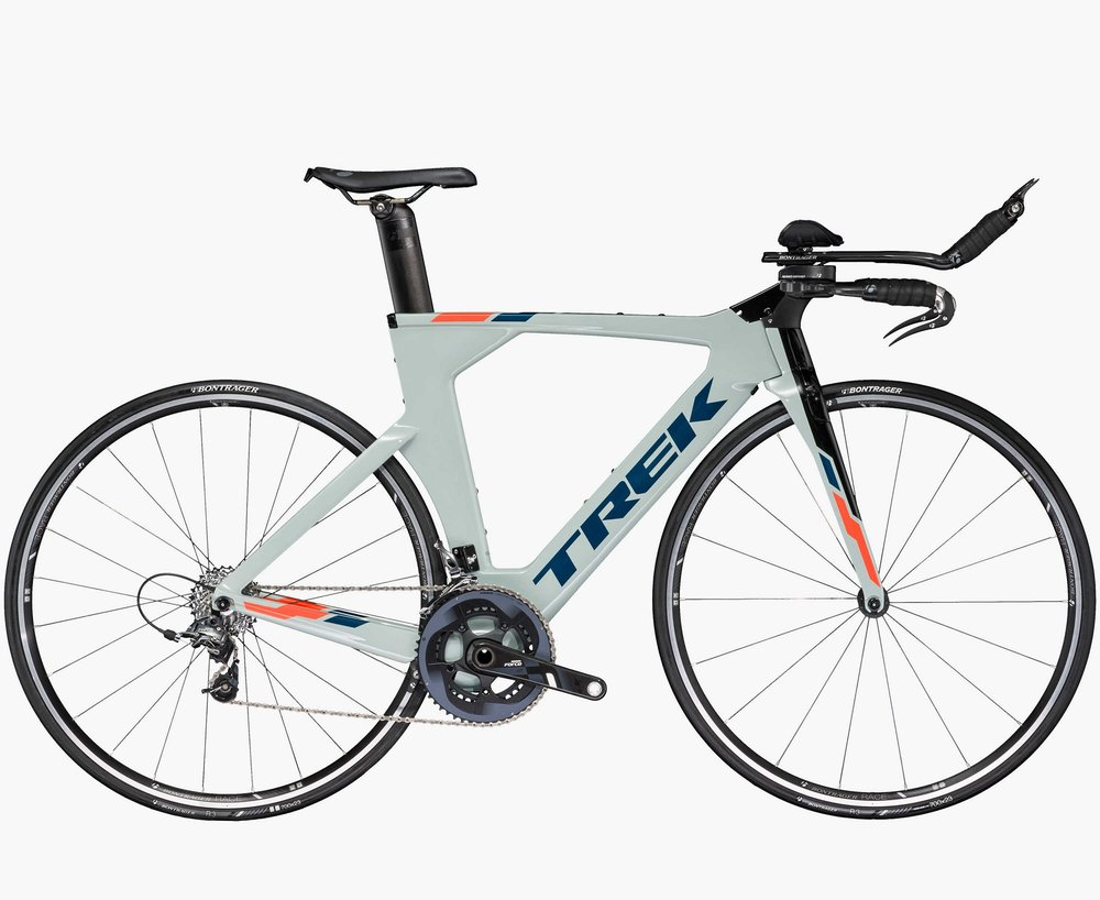Speed Concept 7.5 MSRP $3999.99