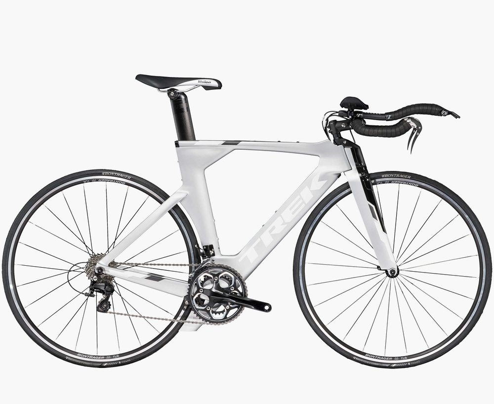Speed Concept 7.0 MSRP $2999.99