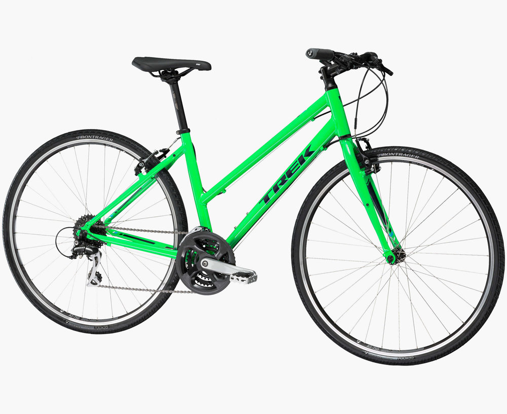 Green Light - Stagger frame pictured available as WSD