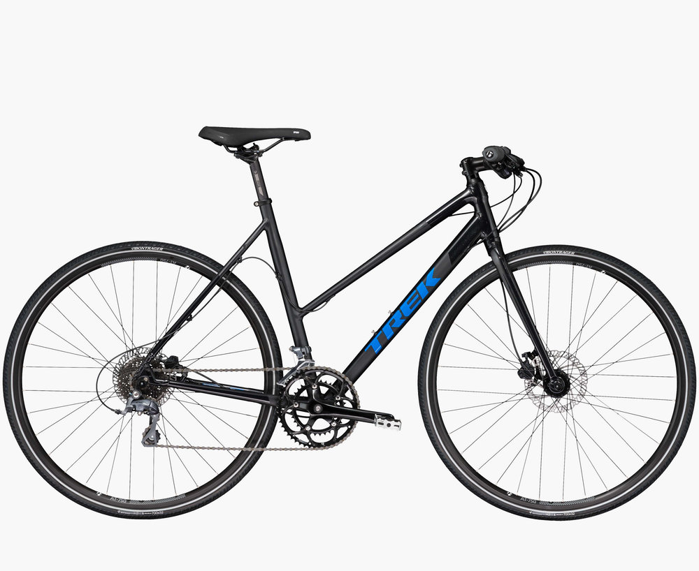 Zektor 2 Stagger MSRP $659.99
