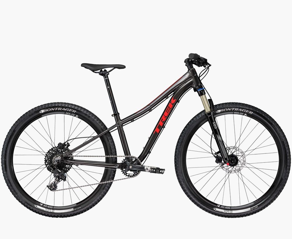 Superfly 26 MSRP $1049.99