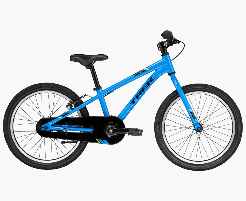 Precaliber 20 Coaster MSRP $249.99 Available in 2 colors