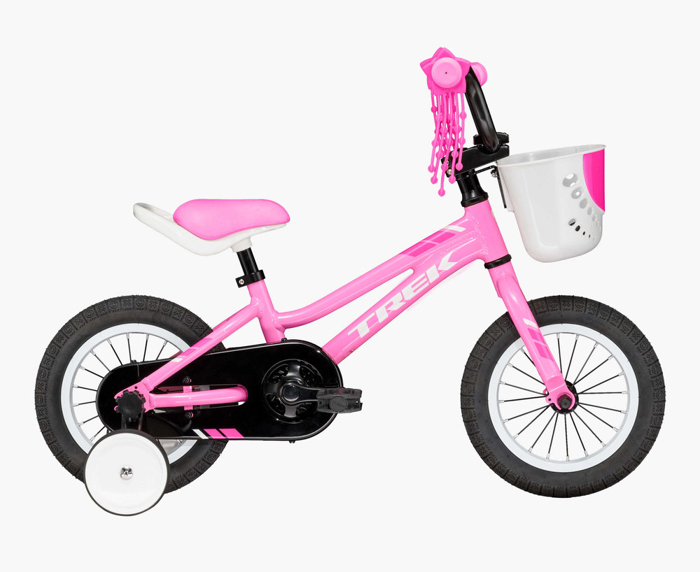 Precaliber 12 Coaster Girls' MSRP $209.99