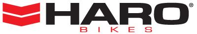 Haro Bikes.jpg