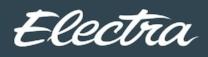 Electra_Blue_Logo_431C.jpg