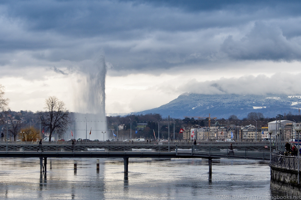 Geneva (1 of 1)-13.jpg