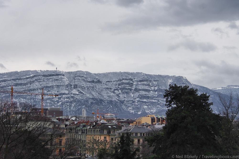 Geneva (1 of 1)-9.jpg