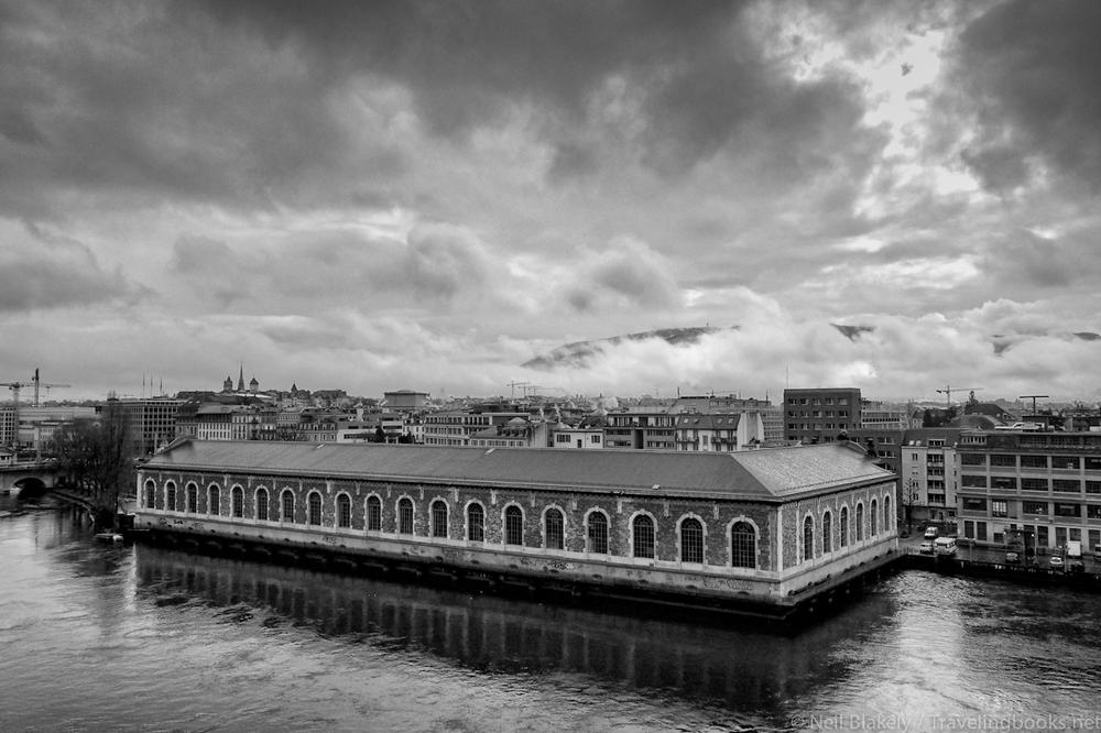 Geneva (1 of 1)-3.jpg