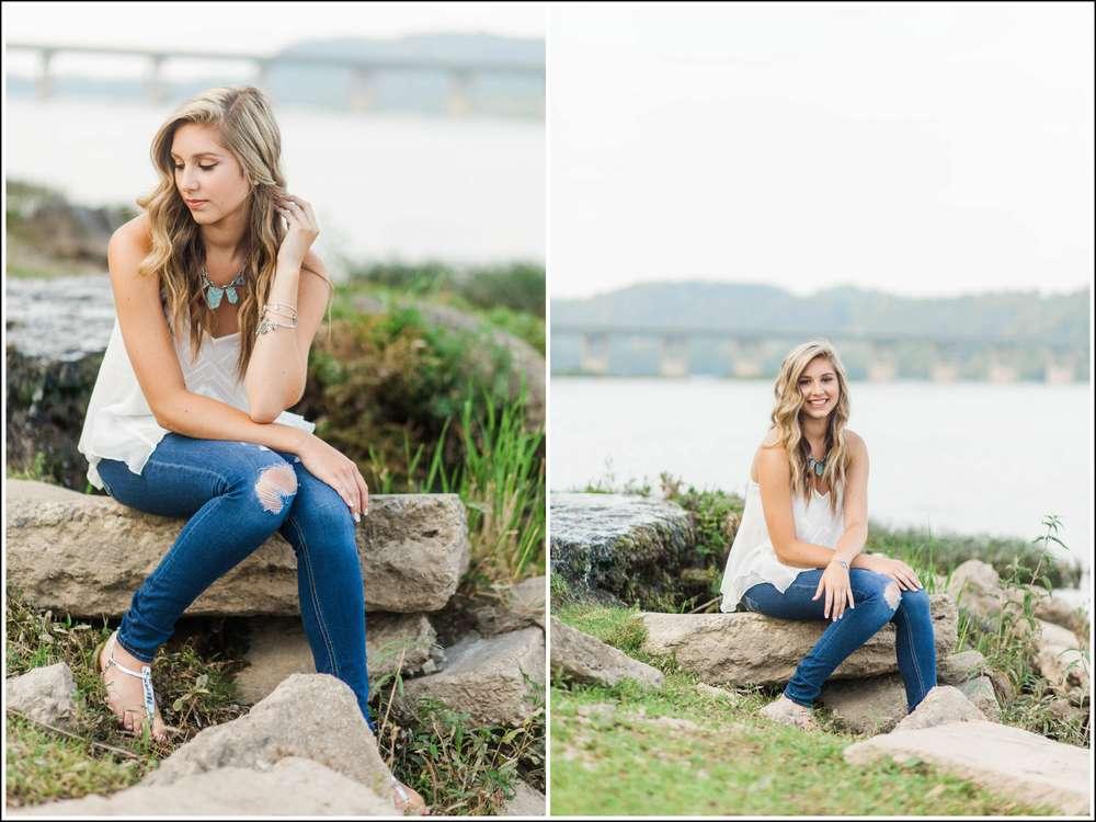 Brooke (5 of 65).jpg