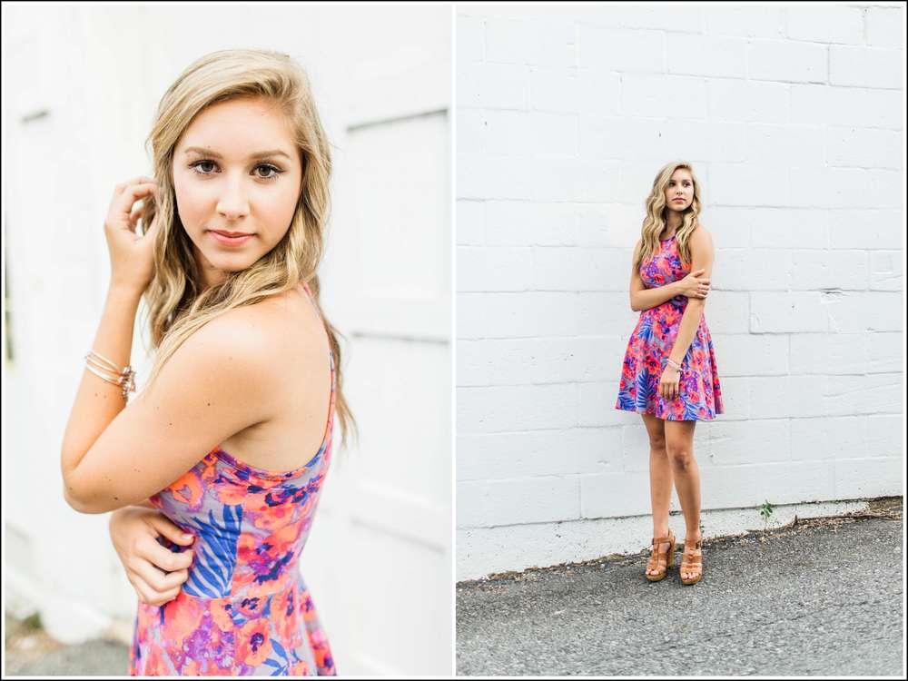 Brooke (17 of 65).jpg
