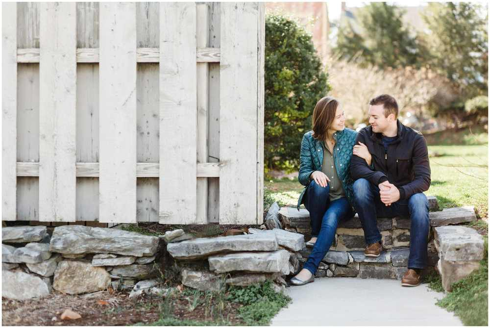 york pa engagement photography_0003.jpg