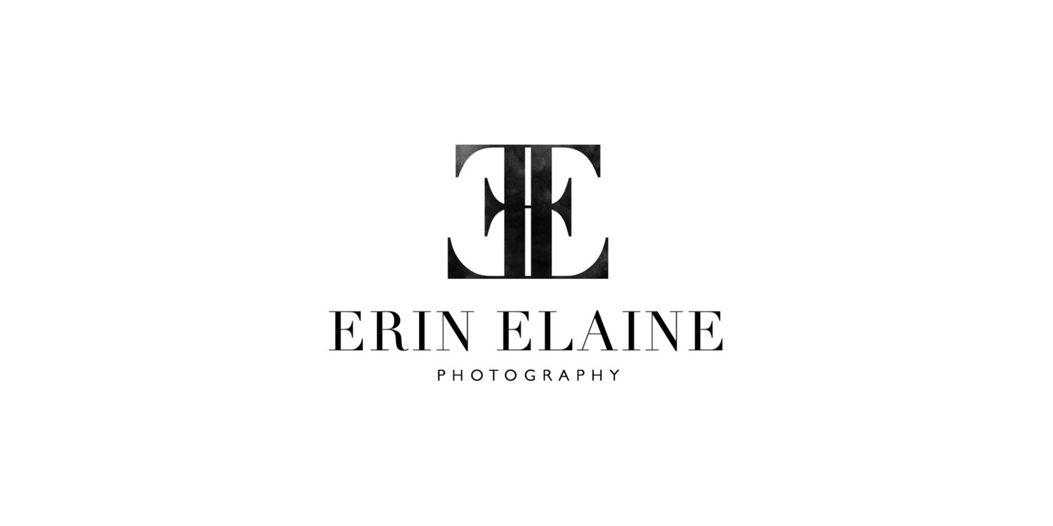 Erin Elaine Photography