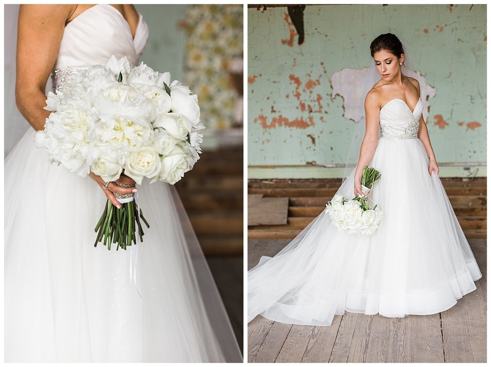 Lancaster_pa_exclesior_wedding_erinelainephotography_0016.jpg