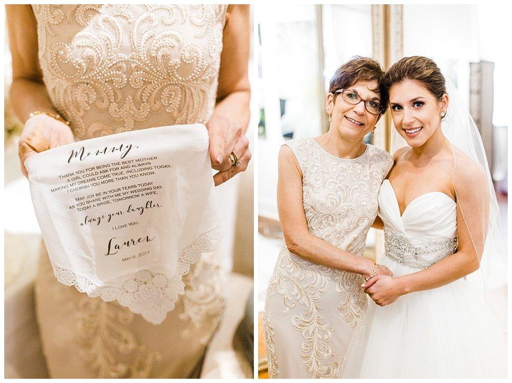 Lancaster_pa_exclesior_wedding_erinelainephotography_0019.jpg