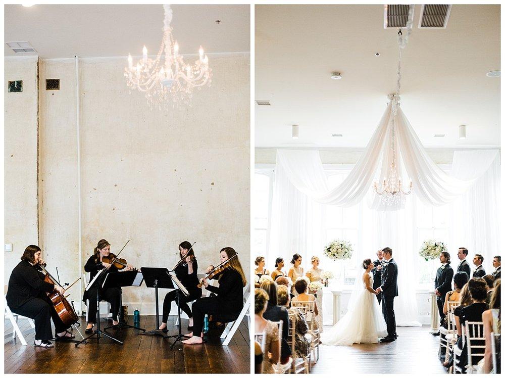Lancaster_pa_exclesior_wedding_erinelainephotography_0020.jpg