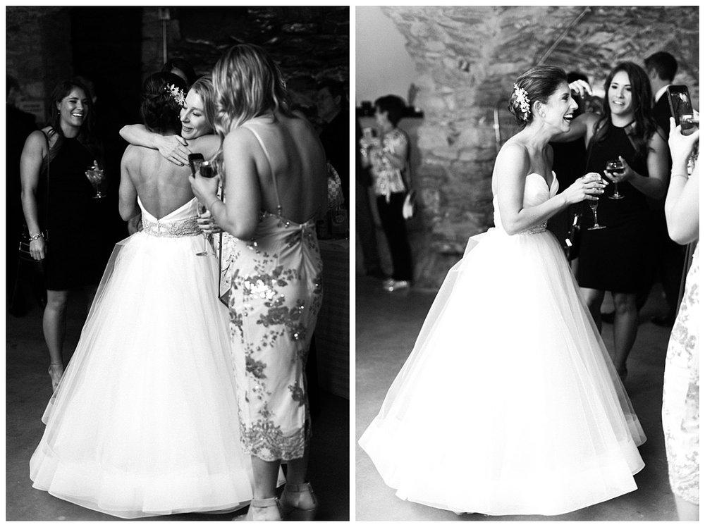 Lancaster_pa_exclesior_wedding_erinelainephotography_0021.jpg