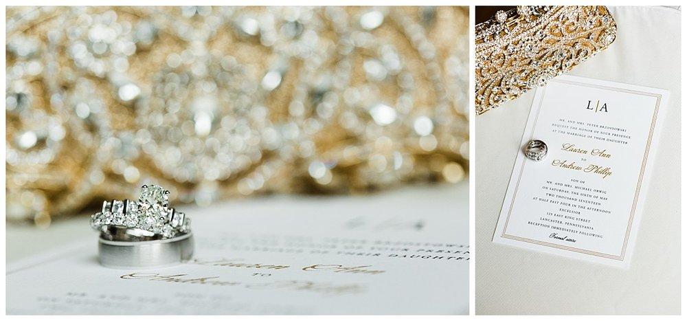 Lancaster_pa_exclesior_wedding_erinelainephotography_0002.jpg