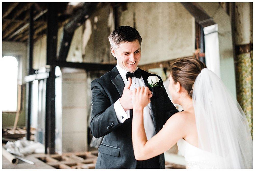 Lancaster_pa_exclesior_wedding_erinelainephotography_0006.jpg