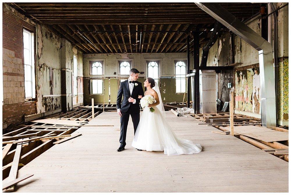 Lancaster_pa_exclesior_wedding_erinelainephotography_0007.jpg