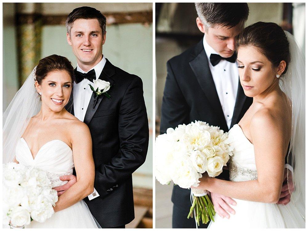 Lancaster_pa_exclesior_wedding_erinelainephotography_0009.jpg